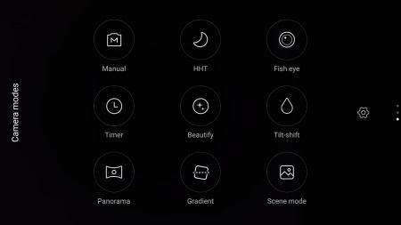 Xiaomi-Redmi-Note-3-camera03