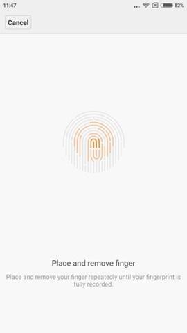 Xiaomi-Redmi-Note-3-screen-05
