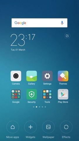 Xiaomi-Redmi-Note-3-screen-14