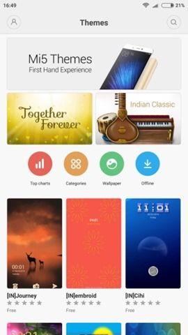 Xiaomi-Redmi-Note-3-screen-19