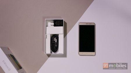 Xiaomi-Redmi-Note-3-unboxing04