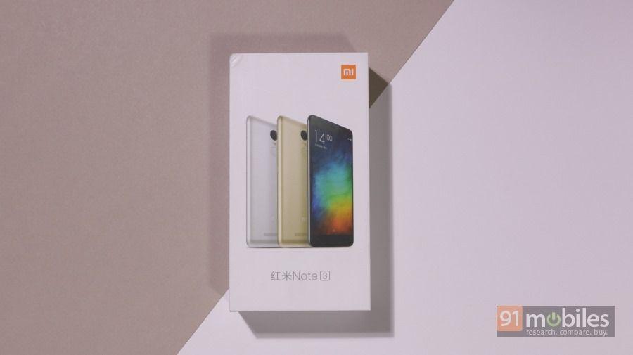 Xiaomi-Redmi-Note-3-unboxing07