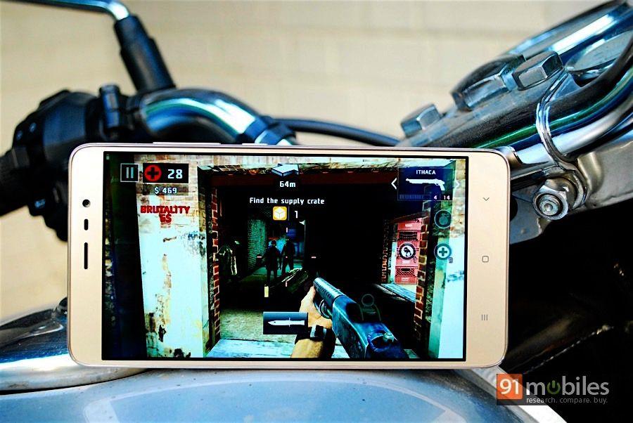 Xiaomi Redmi Note 3_15