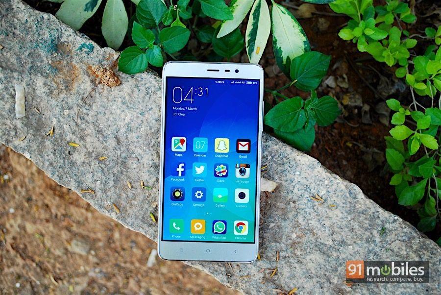 Xiaomi Redmi Note 3_7