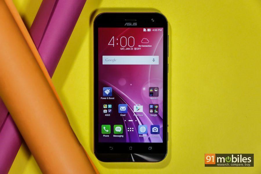 ASUS ZenFone Zoom review 02