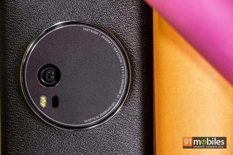 ASUS ZenFone Zoom review 10