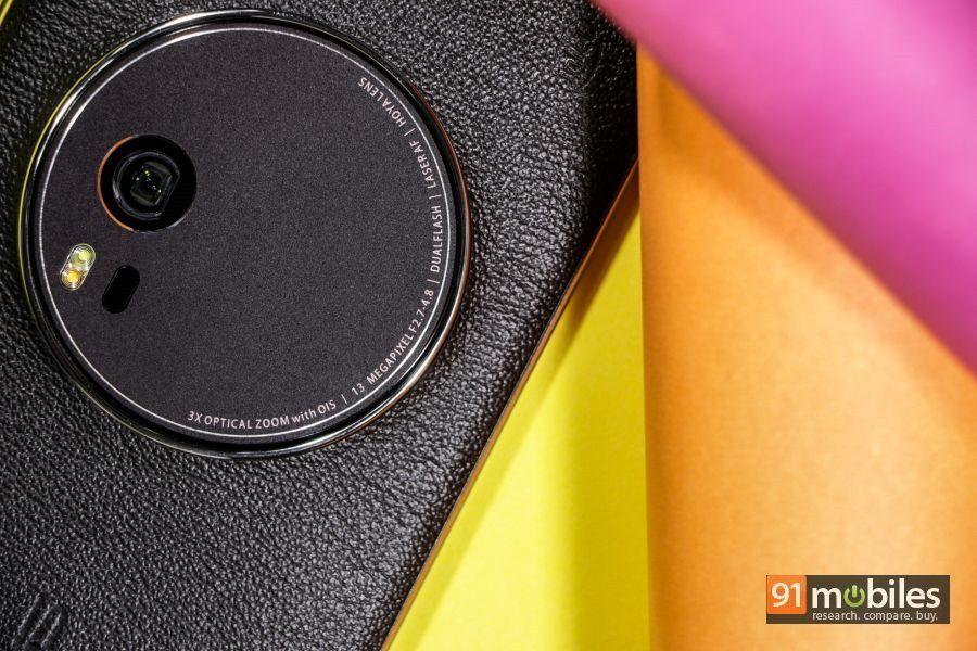 ASUS ZenFone Zoom review 11