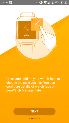 ASUS ZenWatch 2 review  (9)