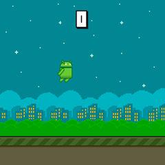 ASUS ZenWatch 2 screenshot (2)
