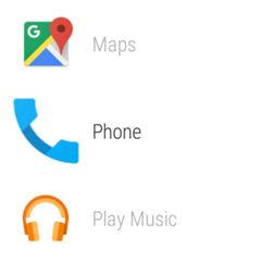 ASUS ZenWatch 2 screenshot (4)