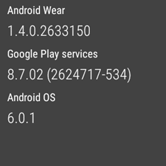 ASUS ZenWatch 2 screenshot (6)
