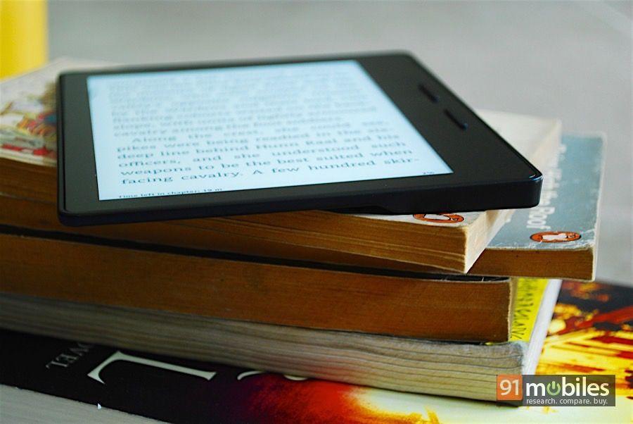 Amazon Kindle Oasis_5