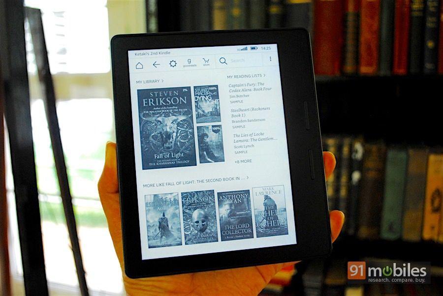 Amazon Kindle Oasis_8