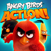 Angry Birds Action_icon