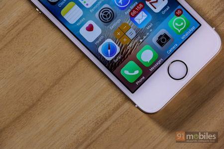 Apple-iPhone-SE-08