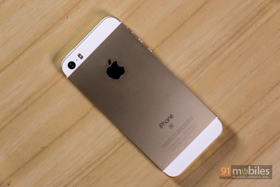 Apple-iPhone-SE-18