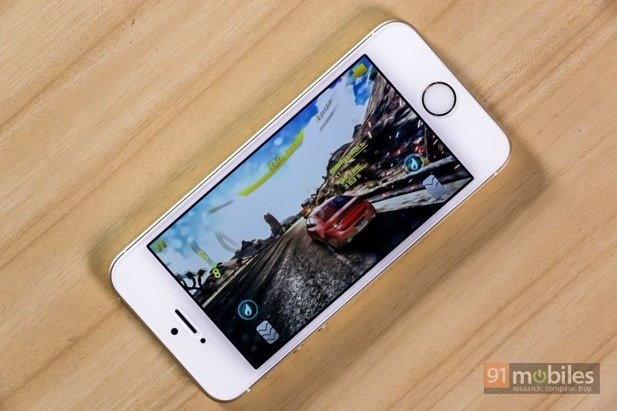 Apple-iPhone-SE-31
