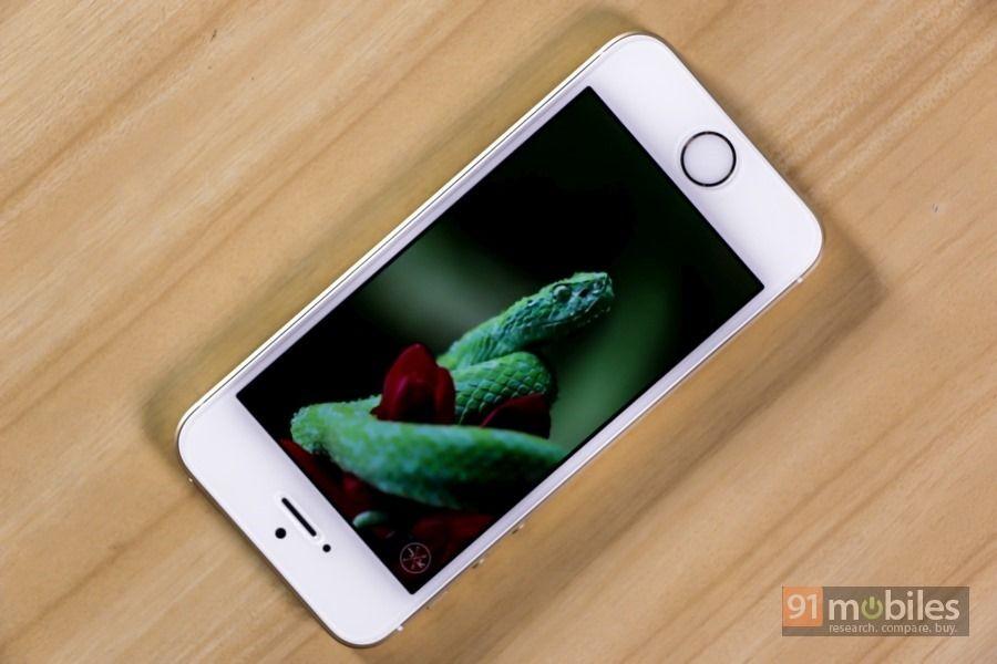Apple-iPhone-SE-32