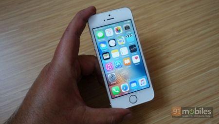 Apple-iPhone-SE-66