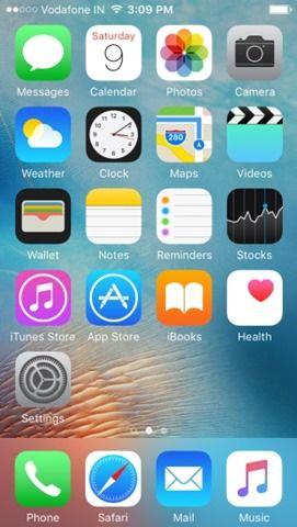Apple-iPhone-SE-screen-03
