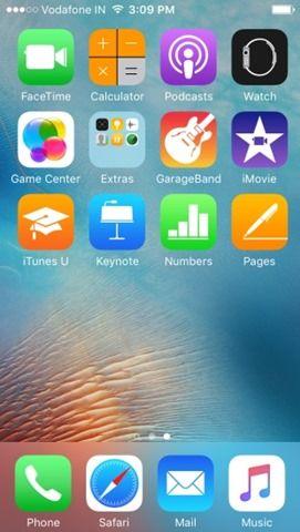 Apple-iPhone-SE-screen-04