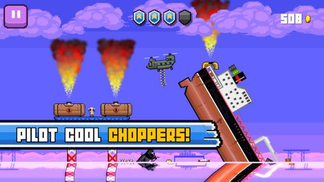 Choppa_2