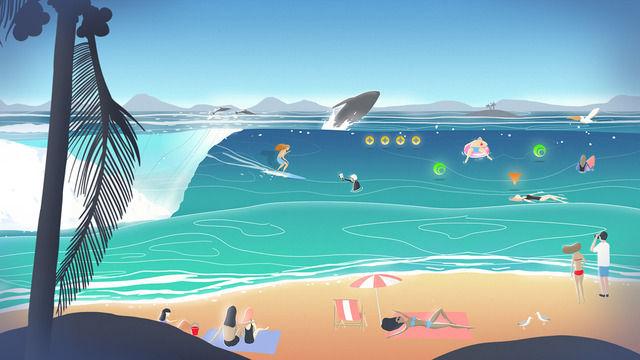 Go Surf_1