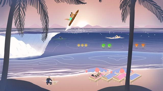 Go Surf_2