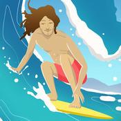 Go Surf_icon