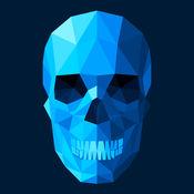 HeavyRockets_icon
