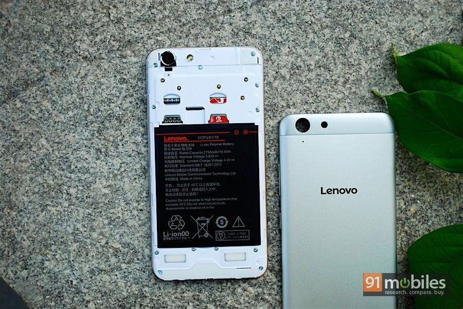 Lenovo Vibe K5 Plus_11