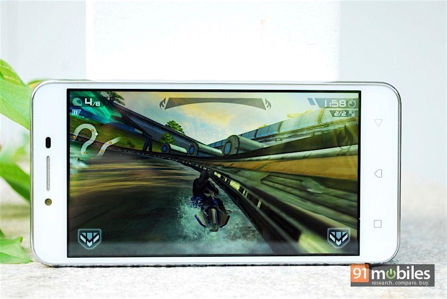 Lenovo Vibe K5 Plus_12