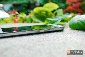 Lenovo Vibe K5 Plus_5