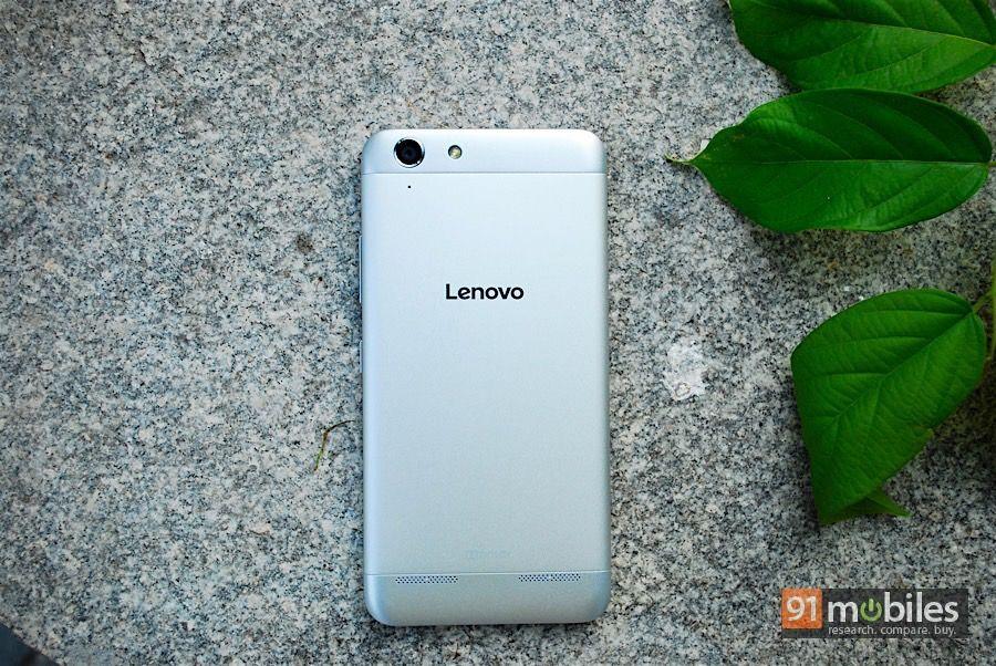 Lenovo Vibe K5 Plus_8