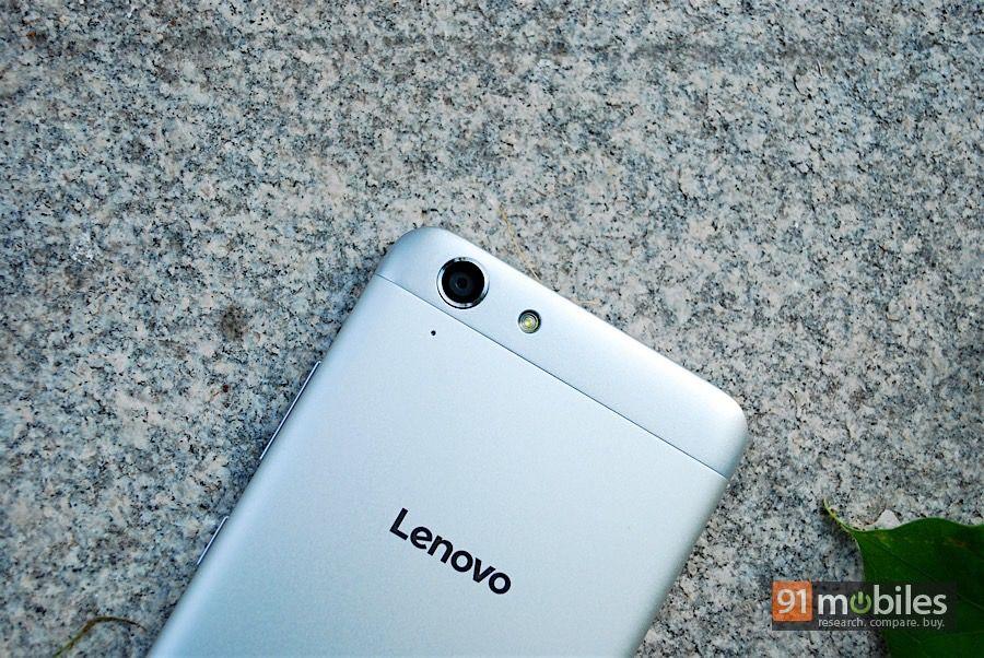 Lenovo Vibe K5 Plus_9