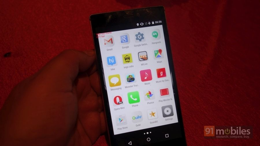 Micromax-Canvas-6-and-Canvas-6-Pro-first-impressions16