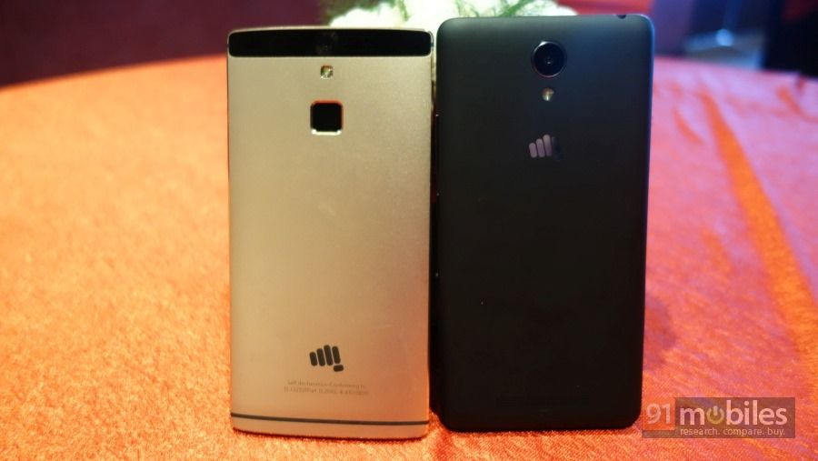 Micromax-Canvas-6-and-Canvas-6-Pro-first-impressions49