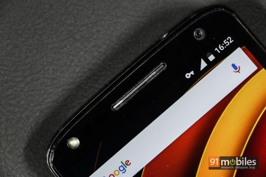 Motorola Moto X Force review 03