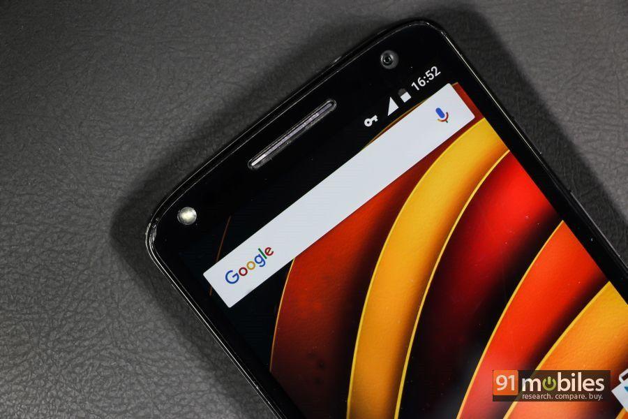 Motorola Moto X Force review 04