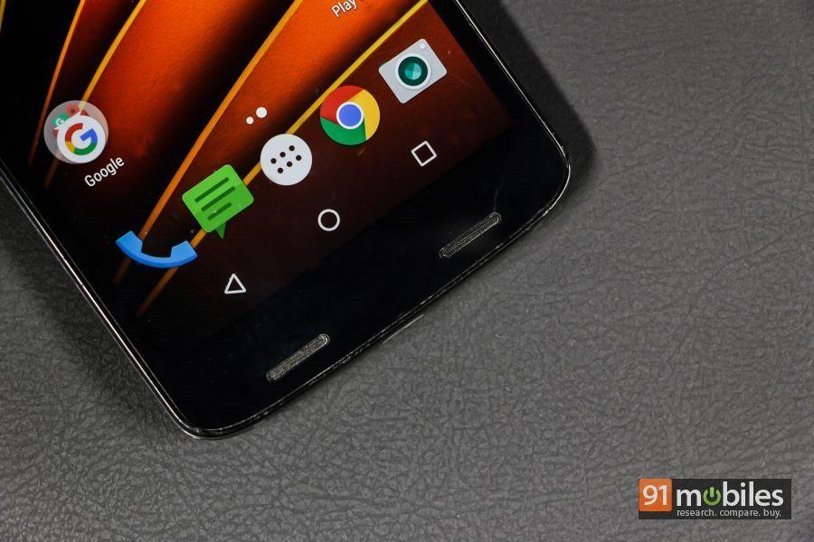 Motorola Moto X Force review 05