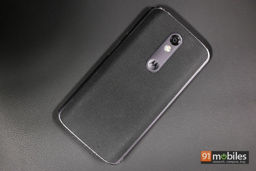 Motorola Moto X Force review 06