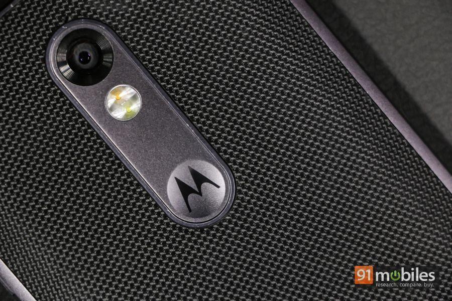 Motorola Moto X Force review 09