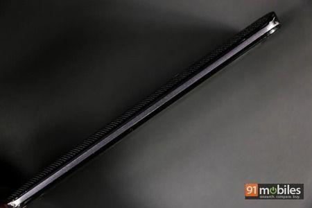 Motorola Moto X Force review 13