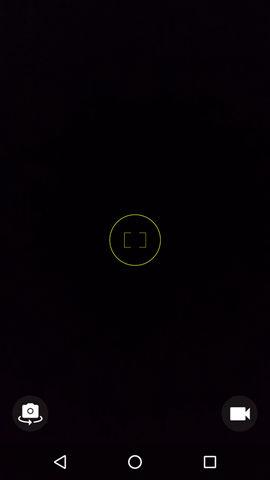 Motorola Moto X Force screenshot (16)