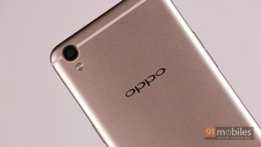 OPPO-F1-Plus-camera-review