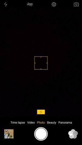 OPPO-F1-Plus-screenshots12