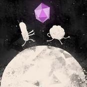 Orbit's Odyssey_icon