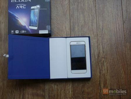 Panasonic-Eluga-Arc-unboxing-first-impressions18