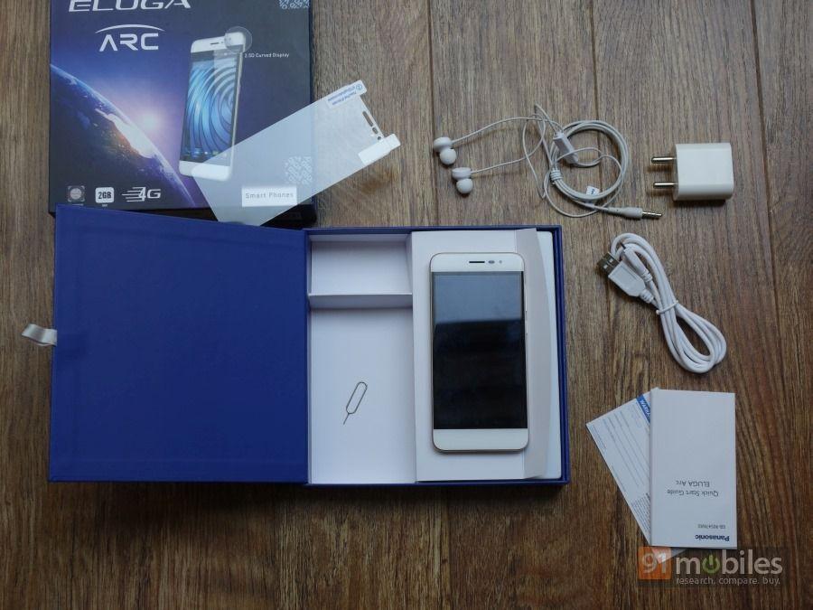 Panasonic-Eluga-Arc-unboxing-first-impressions24