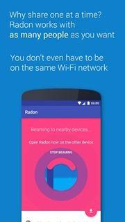 Radon 3